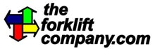 The Fork Lift Company